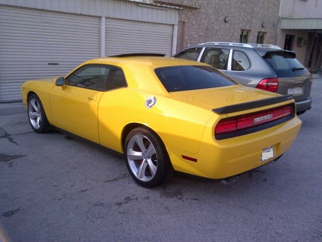 motors souq dodge charger srt for sale full option. Black Bedroom Furniture Sets. Home Design Ideas
