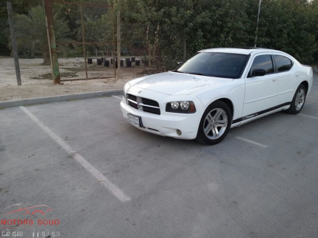 motors souq used car for sale in bahrain dodge charger model 2007. Cars Review. Best American Auto & Cars Review