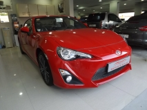 For sale Toyota S 2016